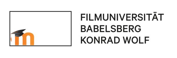 Filmuniversität Babelsberg Konrad Wolf * Moodle